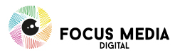 Focus Media Digital